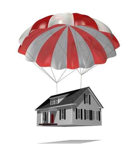 foreclosure-help.jpg